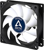 Кулер для корпуса Arctic Cooling F8 PWM (AFACO-080P2-GBA01) -
