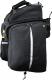 Сумка велосипедная Topeak MTX Trunk Bag DXP / TT9635B -