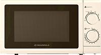 Микроволновая печь Maunfeld GFSMO.20.5BG -