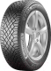 Зимняя шина Continental VikingContact 7 215/70R16 100T -