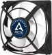 Кулер для корпуса Arctic Cooling F12 Pro PWM PST (AFACO-12PP0-GBA01) -