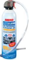 Очиститель системы кондиционирования Abro AC-100 (255г) -