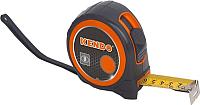 Рулетка Kendo 35011 -