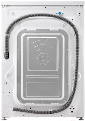 Стиральная машина LG F12M7WDS1