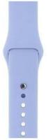 Ремешок для умных часов Evolution Sport AW40-S01 для Watch 38/40mm (Lilac) -