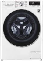 Стиральная машина LG TW4V7RW1W -