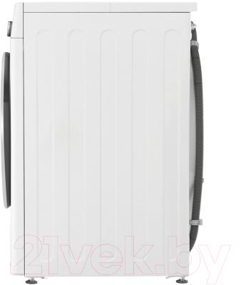 Стиральная машина LG TW4V7RW1W