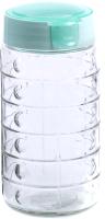 Емкость для хранения Белбогемия HN-1306 / 88425 -