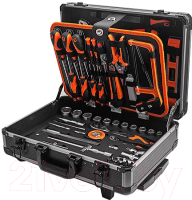 Универсальный набор инструментов Kendo 90703