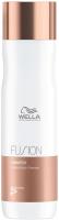 Шампунь для волос Wella Professionals Fusion интенсивный восстанавливающий (250мл) -
