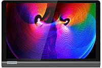 Планшет Lenovo Yoga Smart Tab YT-X705L 4GB/64GB LTE / ZA530006UA -