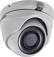 Аналоговая камера Hikvision DS-2CE76D3T-ITMF (2.8mm) -