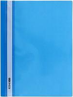 Папка для бумаг Economix 31511-02 (синий) -