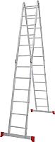 Лестница-трансформер Новая Высота 2320406 -
