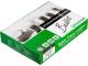 Бумага Ballet Universal ColorLok A4 80г/м 500л -
