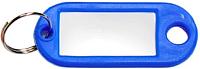 Брелок ARGO S.A. Key Rings Argo (синий) -