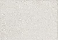 Плитка Tubadzin S-Navona Grey (250x360) -