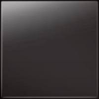 Плитка Tubadzin S-Pastel Czarny (200x200) -