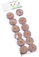 Грунт для растений Белбогемия 5315 / 87089 -