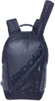 Рюкзак спортивный Babolat Backpack Expand Team Line / 753084-105 (черный) -