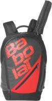 Рюкзак спортивный Babolat Backpack Expand Team Line / 753084-144 (черный/красный) -