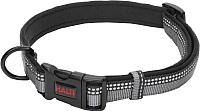 Ошейник Halti Collar / HC032 (L, черный) -