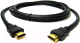 Кабель Goldmaster HDMI-C (5м) -