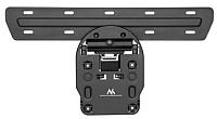 Кронштейн для телевизора Maclean MC-806 -