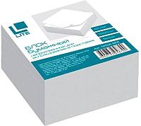 Блок для записей inФормат NPNW-885Е (белый) -