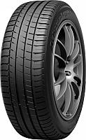 Летняя шина BFGoodrich Advantage 215/55R17 98W -