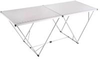 Стол для обоев Hardy 0630-600300 (3x0.8м) -