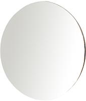 Зеркало интерьерное Мебельград D500 Z-06 круглое -