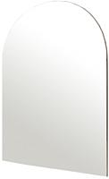 Зеркало интерьерное Мебельград Z-11 арка 80x60 -