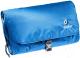 Косметичка Deuter Wash Bag II / 3900120 1316 (Lapis/Navy) -