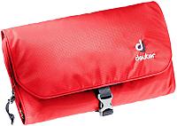 Косметичка Deuter Wash Bag II / 3900120 5328 (Clay/Navy) -