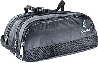 Косметичка Deuter Wash Bag Tour II / 3900620 7000 (Black) -