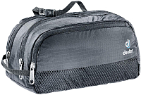 Косметичка Deuter Wash Bag Tour III / 3900720 7000 (Black) -