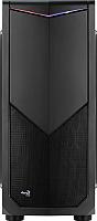 Системный блок BVK 91-8165NF192 -