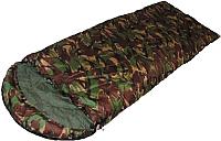Спальный мешок No Brand LX-KM (камуфляж) -