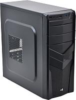 Игровой системный блок BVK 83-5810NT62 -