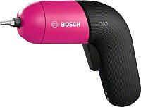 Электроотвертка Bosch IXO VI Colour (0.603.9C7.022) -