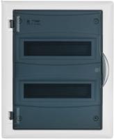 Бокс пластиковый Elektro-Plast Eco Box 2515-01 -