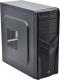 Игровой системный блок BVK 35-242DT62 -