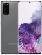 Смартфон Samsung Galaxy S20 (2020) / SM-G980FZADSER (cерый) -