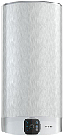 Накопительный водонагреватель Ariston ABS VLS Evo Wi-Fi PW 50 (3700609) -