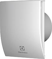 Вентилятор накладной Electrolux Magic EAFM-100 -