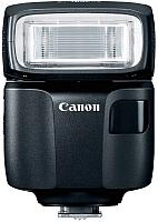 Вспышка Canon Speedlite EL-100 / 3249C003 -