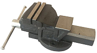 Тиски ForceKraft FK-6540205 -