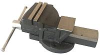 Тиски ForceKraft FK-6540206 -