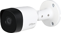 Аналоговая камера Dahua DH-HAC-B2A41P-0280B -
